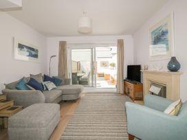 5 Ocean Heights - Cornwall - 953055 - thumbnail photo 4