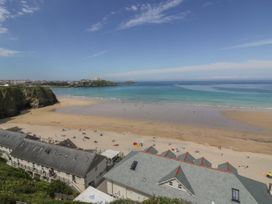 5 Ocean Heights - Cornwall - 953055 - thumbnail photo 22