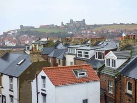 Harbour Lodge - Whitby & North Yorkshire - 953065 - thumbnail photo 11