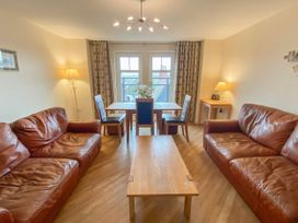 Harbour Lodge - Whitby & North Yorkshire - 953065 - thumbnail photo 2