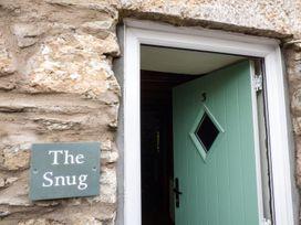 The Snug - Lake District - 953066 - thumbnail photo 3