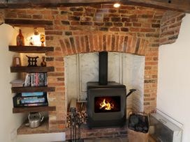 May Cottage - Whitby & North Yorkshire - 953092 - thumbnail photo 4