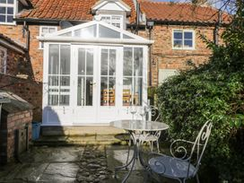 May Cottage - Whitby & North Yorkshire - 953092 - thumbnail photo 14