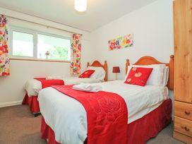 Tamar 35 - Cornwall - 953093 - thumbnail photo 20