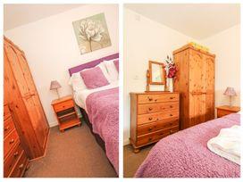 Tamar 35 - Cornwall - 953093 - thumbnail photo 17