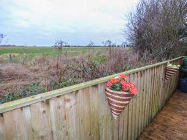 Field View - Lincolnshire - 953107 - thumbnail photo 12