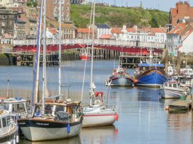 Treasure Chest - North Yorkshire (incl. Whitby) - 953132 - thumbnail photo 28