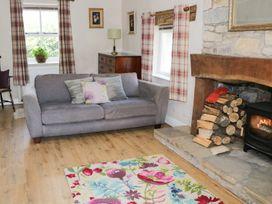Waingate Cottage - Lake District - 953136 - thumbnail photo 5