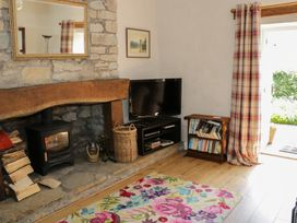 Waingate Cottage - Lake District - 953136 - thumbnail photo 7