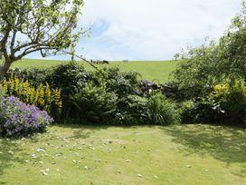 Waingate Cottage - Lake District - 953136 - thumbnail photo 31