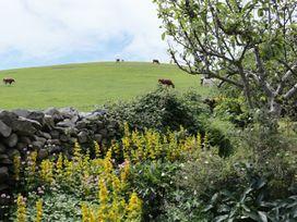 Waingate Cottage - Lake District - 953136 - thumbnail photo 30