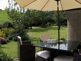 Waingate Cottage - Lake District - 953136 - thumbnail photo 29