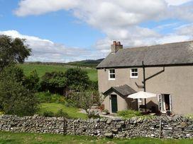 Waingate Cottage - Lake District - 953136 - thumbnail photo 1