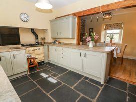 Waingate Cottage - Lake District - 953136 - thumbnail photo 12
