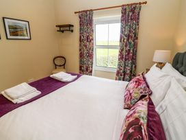 Waingate Cottage - Lake District - 953136 - thumbnail photo 17