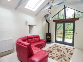 Annie's Cottage - Cornwall - 953204 - thumbnail photo 4