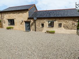 Annie's Cottage - Cornwall - 953204 - thumbnail photo 1