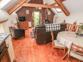 Y Cartws - South Wales - 953241 - thumbnail photo 5