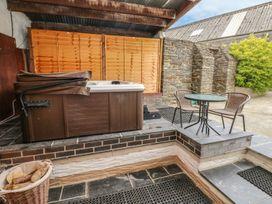 Y Cartws - South Wales - 953241 - thumbnail photo 13