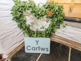 Y Cartws - South Wales - 953241 - thumbnail photo 2