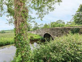 Y Cartws - South Wales - 953241 - thumbnail photo 16