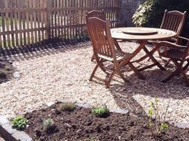 Lavender Cottage - Cotswolds - 953301 - thumbnail photo 2