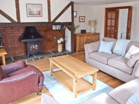 Lavender Cottage - Cotswolds - 953301 - thumbnail photo 4