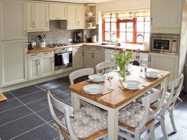 Lavender Cottage - Cotswolds - 953301 - thumbnail photo 5