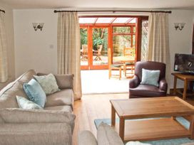 Lavender Cottage - Cotswolds - 953301 - thumbnail photo 3