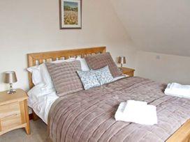 Lavender Cottage - Cotswolds - 953301 - thumbnail photo 6