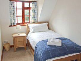 Lavender Cottage - Cotswolds - 953301 - thumbnail photo 7