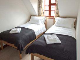 Lavender Cottage - Cotswolds - 953301 - thumbnail photo 8
