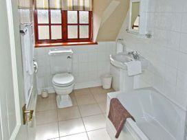 Lavender Cottage - Cotswolds - 953301 - thumbnail photo 9