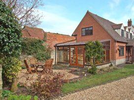 Lavender Cottage - Cotswolds - 953301 - thumbnail photo 10
