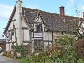 Lavender Cottage - Cotswolds - 953301 - thumbnail photo 12