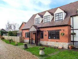 Lavender Cottage - Cotswolds - 953301 - thumbnail photo 11