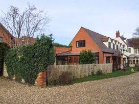 Lavender Cottage - Cotswolds - 953301 - thumbnail photo 14