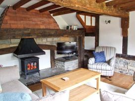 Rosemary Cottage - Cotswolds - 953302 - thumbnail photo 2