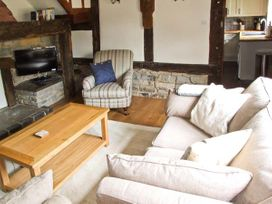 Rosemary Cottage - Cotswolds - 953302 - thumbnail photo 3