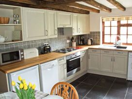 Rosemary Cottage - Cotswolds - 953302 - thumbnail photo 4