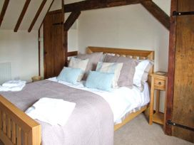 Rosemary Cottage - Cotswolds - 953302 - thumbnail photo 6