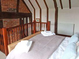 Rosemary Cottage - Cotswolds - 953302 - thumbnail photo 7