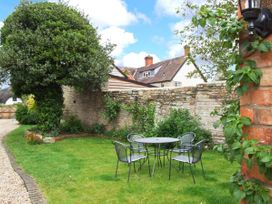Rosemary Cottage - Cotswolds - 953302 - thumbnail photo 9