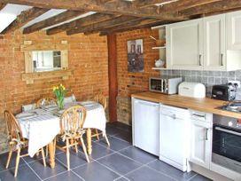 Rosemary Cottage - Cotswolds - 953302 - thumbnail photo 5