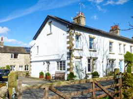 Dales Cottage - Yorkshire Dales - 953321 - thumbnail photo 1
