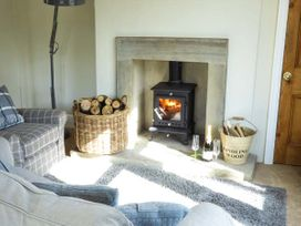 Dales Cottage - Yorkshire Dales - 953321 - thumbnail photo 3