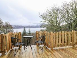 Guisaichean - Scottish Highlands - 953322 - thumbnail photo 3