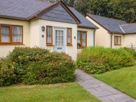 Roofers Retreat - Cornwall - 953340 - thumbnail photo 3