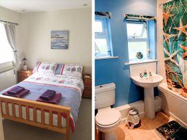 Roofers Retreat - Cornwall - 953340 - thumbnail photo 7