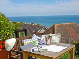 The Deck Studio - Isle of Wight & Hampshire - 953360 - thumbnail photo 1